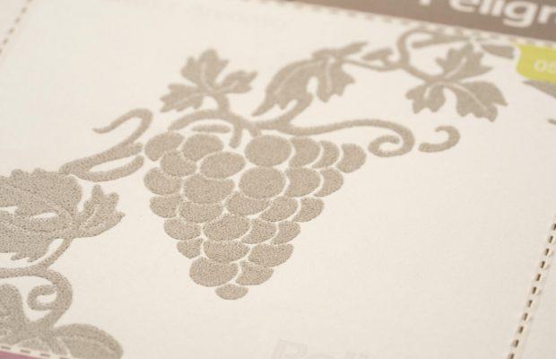 Arenoso texturas especiales - Peligraf