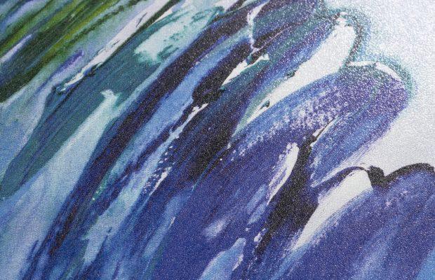 Rugoso - texturas especiales - Peligraf