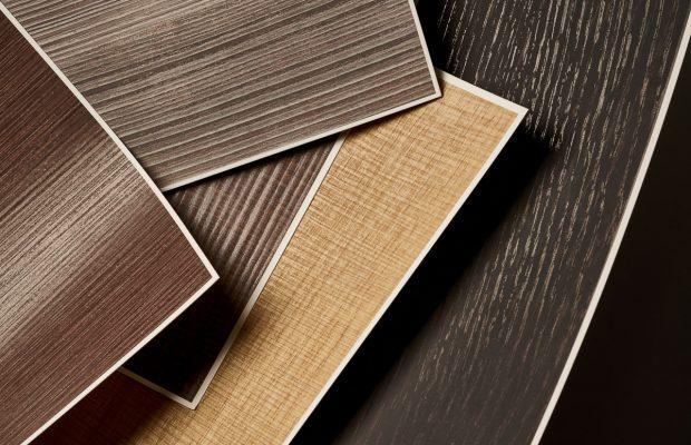 Textura imitación madera